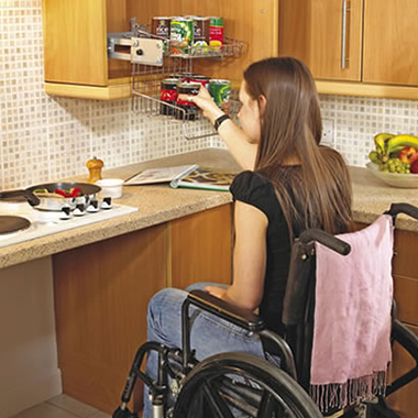 cuisine-travaux-chaise-roulante