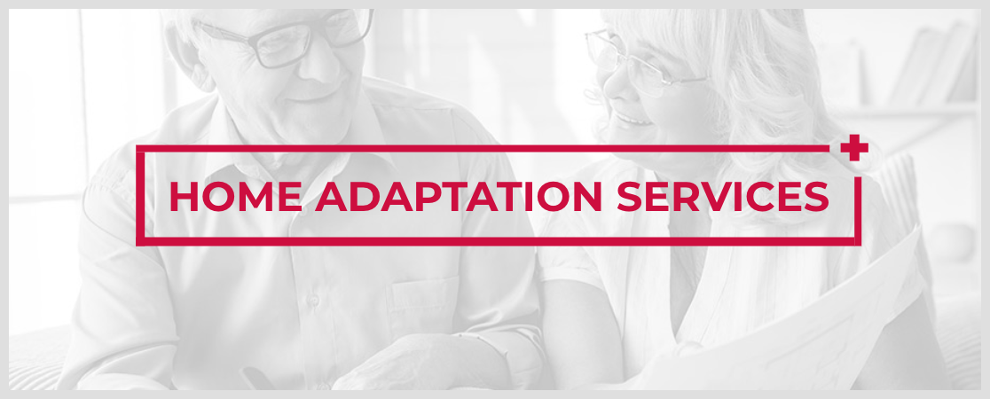 home-adaptation-services